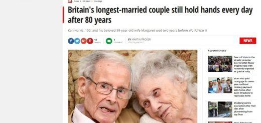 coppia-record-sposati-80-anni_16210405