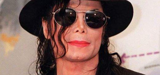 Michael-Jackson-i-figli-rischiano-di-perdere-eredita