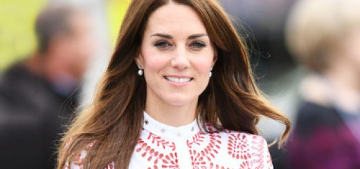 3259128_1541_kate_middleton