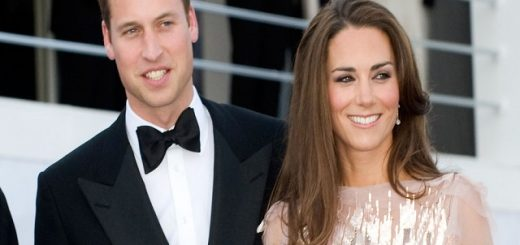 william-kate (1)