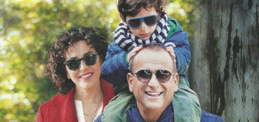 3334552_0719_carlo_conti_famiglia