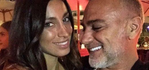 Giorgia-Gabriele-la-fidanzata-tutte-curve-del-playboy-Gianluca-Vacchi-racconta-come-lo-ha-sedotto