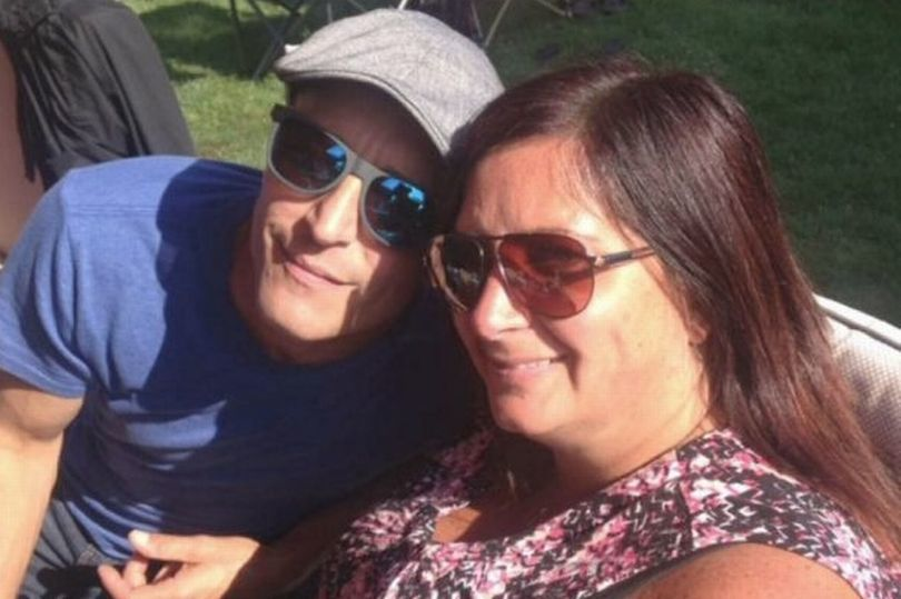 Wife-figures-out-her-Lotto-winner-husband-is-leaving-her-after-one-massive-clue_18160911