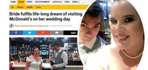 sposa-sogno-mcdonalds_01173948
