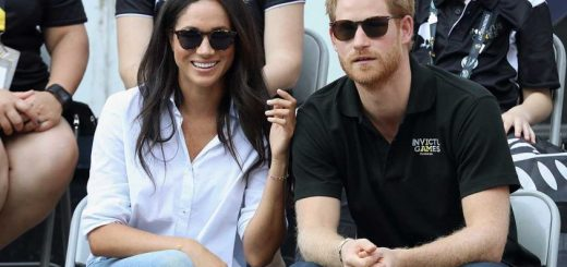 Meghan-markle-harry-sposi