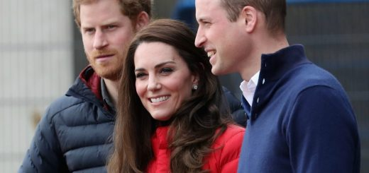 1486363799-william-kate-harry-race-1