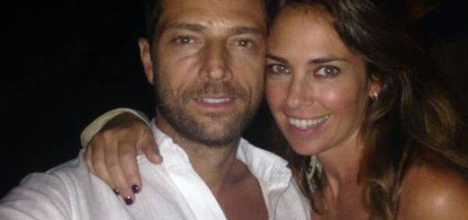 Carlotta Lo Greco 2_05103404