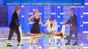 3614586_1756_cecilia_capriotti_giucas_casella (1)