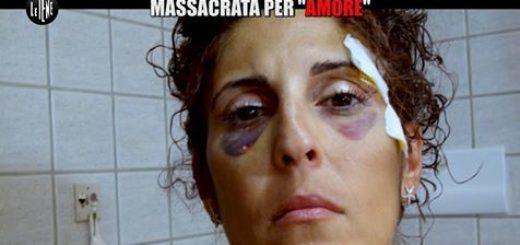 le_iene_giovanna_nina_palmieri_femminicidio_lidia_25235042