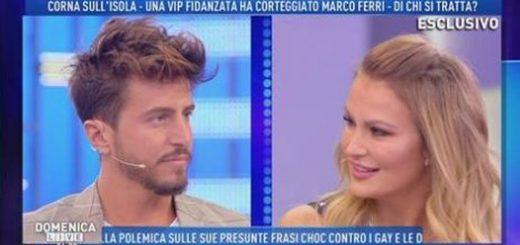3656341_1429_marco_ferri_domenica_live