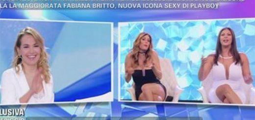 fabiana-britto-e-paola-caruso-a-pomeriggio-5@fb