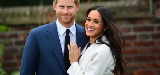 meghan and harry_17165009