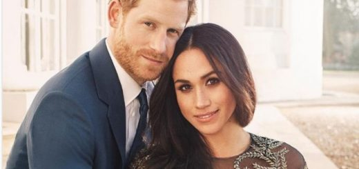 20180508150845_Harry-Meghan-Royal-Wedding-678x381