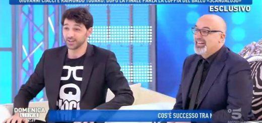 giovanni cicci-domenica live_20160541