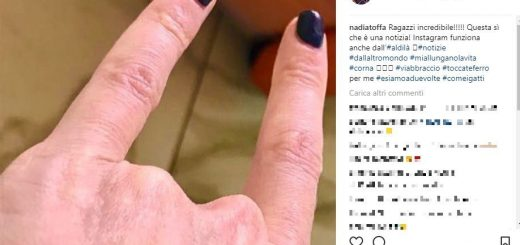 nadia toffa-instagram_26180338