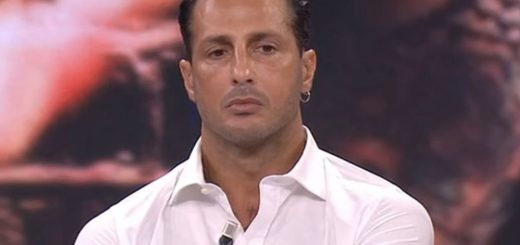 Fabrizio-Corona-2-1000x600