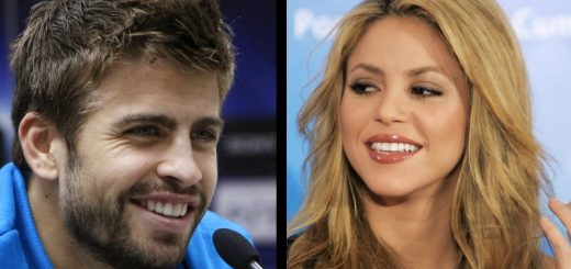 Shakira-et-Pique-enfin-la-photo