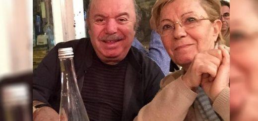 web3-lino-banfi-with-his-wife-lucia-min