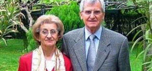 sposati 62 anni_27145059