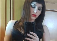 Valentina-Nappi-Salvini