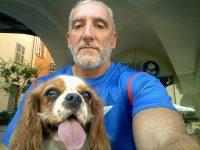 sergio_origlia_culturista_morto_cuneo_30204906