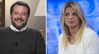 emma marrone salvini_24085543