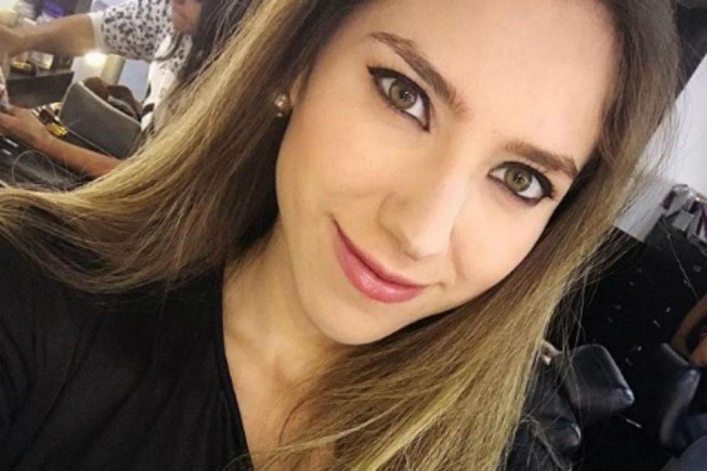 fabiana_rosales_ig_2
