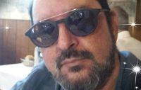 giampiero artegiani morto_05110404