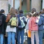 5055436_2131_coronavirus_italia_gite_scolastiche_estero_stop_scuola