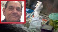 5066614_0054_coronavirus_adriano_trevisan_primo_italiano_morto