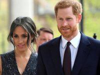 meghan-markle-prince-harry-mariage-royal-7e219b-01x