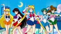 sailor-moon-25-anniversario_21174619