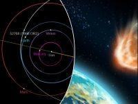 asteroide_terra_nasa_04123632