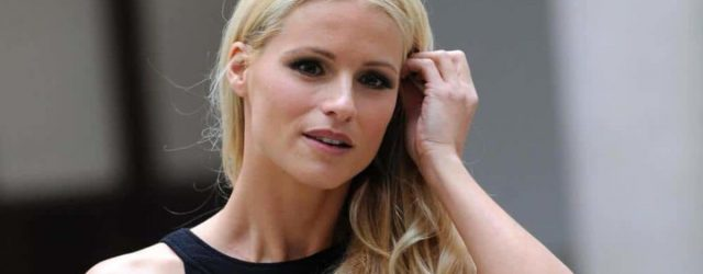 Michelle-Hunziker-striscia-la-notizia-marito