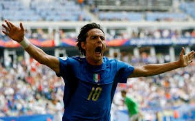 2006 Inzaghi