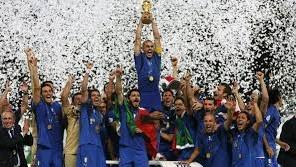 2006 Italia