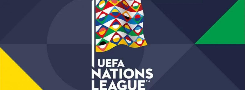 Nations League 2020-21