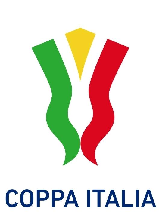 Coppa Italia 2020-21