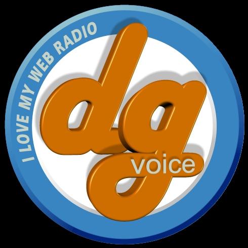 Prima Puntata di RadioDgVoice