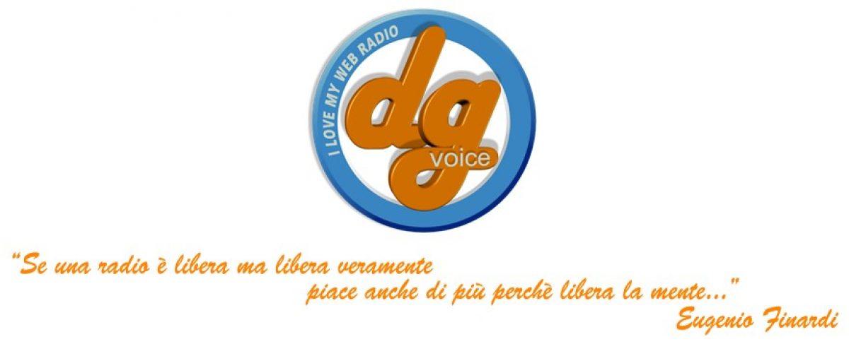 RadioDgVoice