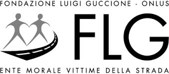 Puntata di LA STRADA con Giuseppe Guccione