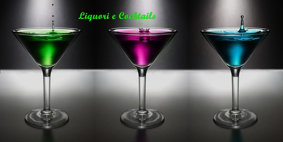 categoria-liquori-e-cocktails
