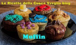 categoria-muffins-2