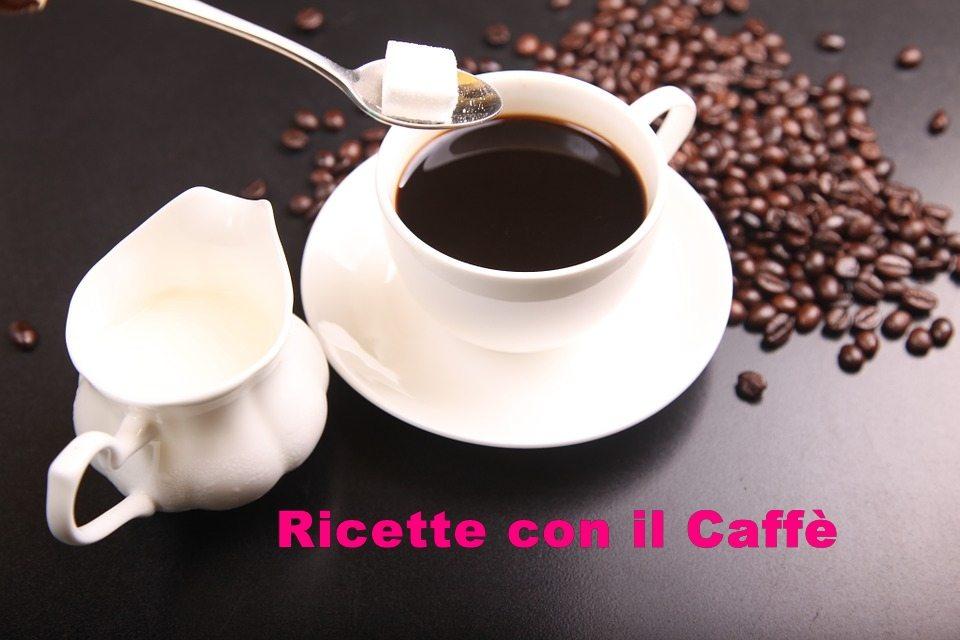 Filetto di manzo aromatizzato al caffè