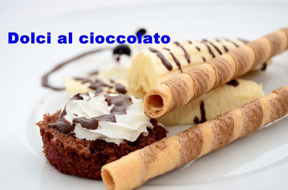 categoria-dolci-al-cioccolato
