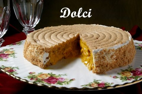 categoria-dolci3-1