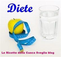 Dieta di Primavera