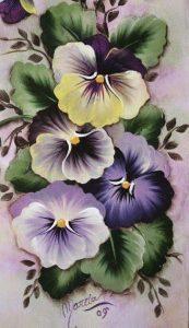 fiore 8
