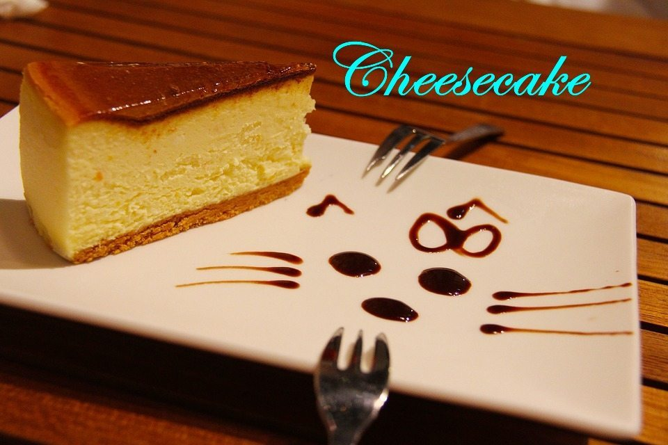 categoria-cheesecake-1