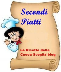 categoria-secondi-piatti-3-